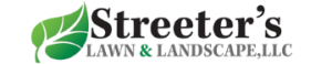 Streeter's Lawn & Landscaping